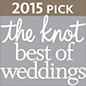 best of the knot elite chicago limo award
