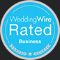 elite chicago limo is highest rated limousine and party bus service on wedding wire