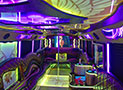 Royal Party Bus Bar picture