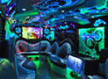 Starry Night Party Bus Bar picture