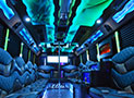 Titan Party Bus flashy picture